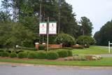 206 Appomattox Lane - Photo 38