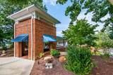 206 Appomattox Lane - Photo 40