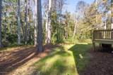 3826 Timber Stream Drive - Photo 40
