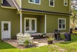 118 Magens Way - Photo 10