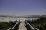 2978 Island Drive - Photo 7