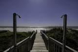 2978 Island Drive - Photo 8