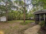 115 Arbor Drive - Photo 15