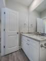 826 Villas Drive - Photo 32