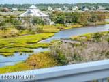 824 Villas Drive - Photo 15