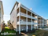 824 Villas Drive - Photo 34