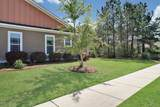 2405 Plantation Pine Way - Photo 36