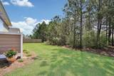 2405 Plantation Pine Way - Photo 38