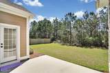 2405 Plantation Pine Way - Photo 40