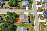 2405 Plantation Pine Way - Photo 41