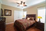 1254 St Simons Drive - Photo 32