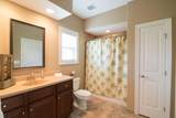 1254 St Simons Drive - Photo 33