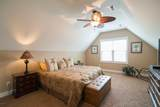 1254 St Simons Drive - Photo 35