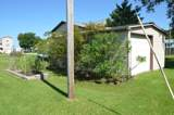 120 Cedar Lane - Photo 27