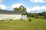 2325 White Oak River Road - Photo 24
