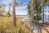 53 Quidley Cove - Photo 42