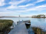 53 Quidley Cove - Photo 9