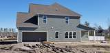 1000 Kingfish Way - Photo 4