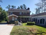 112 Forest Hills Drive - Photo 4