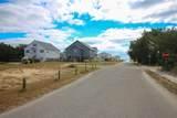 2905 Pelican Drive - Photo 24