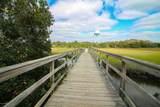 2905 Pelican Drive - Photo 26