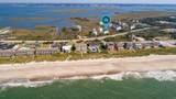 100 Ocean Ridge Court - Photo 3