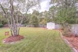 7521 Lost Tree Road - Photo 41