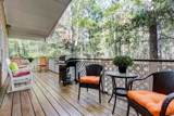 4938 Bell Williams Road - Photo 19