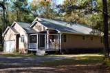 4938 Bell Williams Road - Photo 28