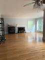 1203 Country Club Drive - Photo 10