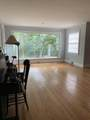 1203 Country Club Drive - Photo 11