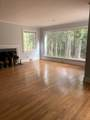 1203 Country Club Drive - Photo 12
