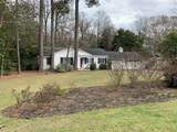 1203 Country Club Drive - Photo 2