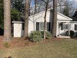 1203 Country Club Drive - Photo 4