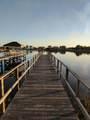 2754 Sea Vista Drive - Photo 42
