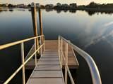 2754 Sea Vista Drive - Photo 43