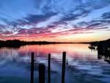 2754 Sea Vista Drive - Photo 49