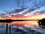 2754 Sea Vista Drive - Photo 50
