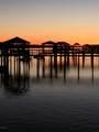 2754 Sea Vista Drive - Photo 51