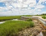 153 Aqua 10 Road - Photo 11
