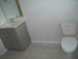 202 Stackleather Place - Photo 10