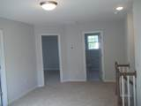202 Stackleather Place - Photo 11