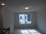 202 Stackleather Place - Photo 12