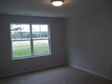 202 Stackleather Place - Photo 13