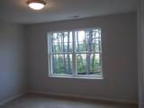 202 Stackleather Place - Photo 14