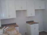 202 Stackleather Place - Photo 15