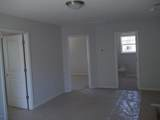 202 Stackleather Place - Photo 18