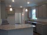 203 Stackleather Place - Photo 14