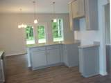 203 Stackleather Place - Photo 15