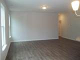 203 Stackleather Place - Photo 16